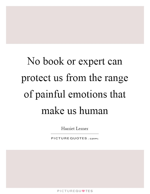 Image result for expert on emotions