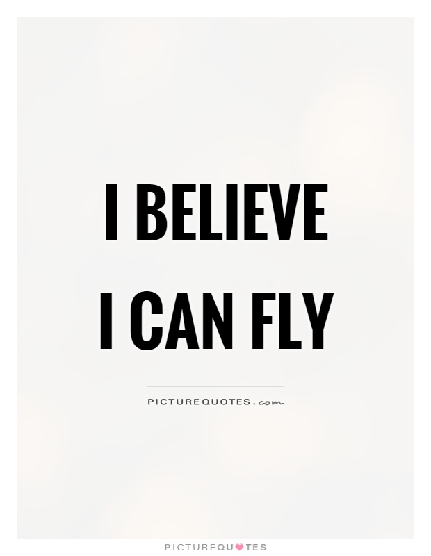 Flying Quotes : flying, quotes, Flying, Quotes, Sayings, Picture