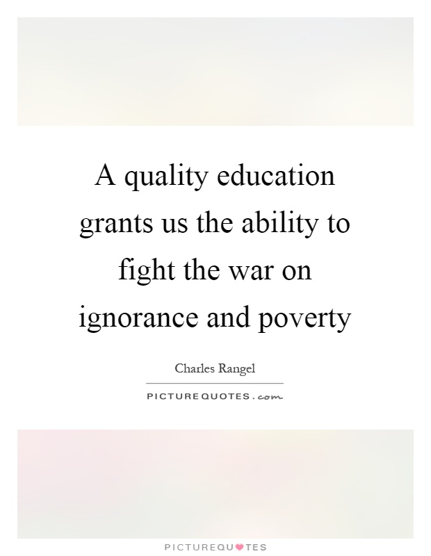 Quotations On Quality : quotations, quality, Quality, Education, Quotes, Sayings, Picture