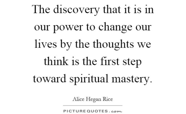 Alice Hegan Rice Quotes Sayings 26 Quotations