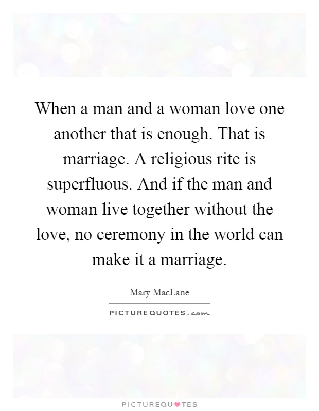 Married Woman In Love With Another Man Quotes : married, woman, another, quotes, Woman, Another, Enough., Is..., Picture, Quotes
