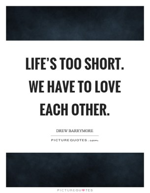 Image result for love each other quotes