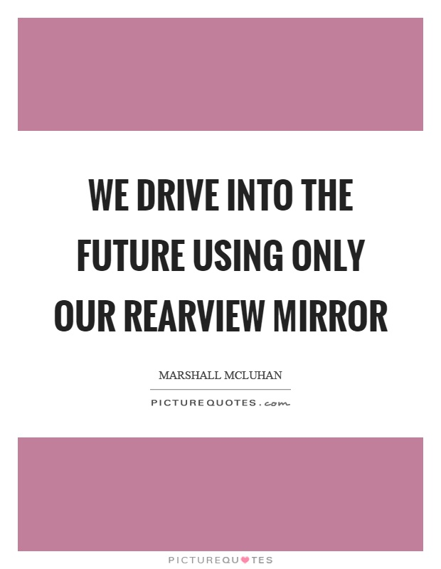 Drive Quotes  Drive Sayings  Drive Picture Quotes