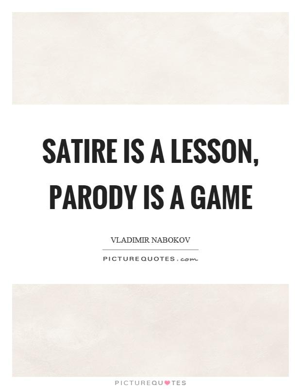 Vladimir Nabokov Quotes & Sayings (200 Quotations)