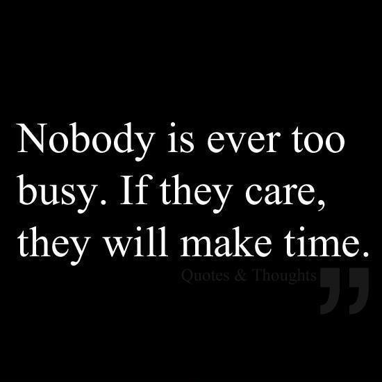Busy Quotes | Busy Sayings | Busy Picture Quotes
