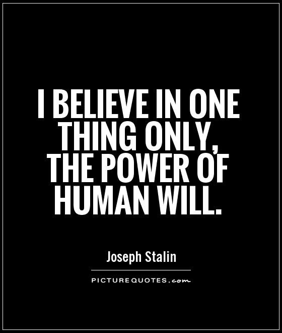 Image result for willpower quotes