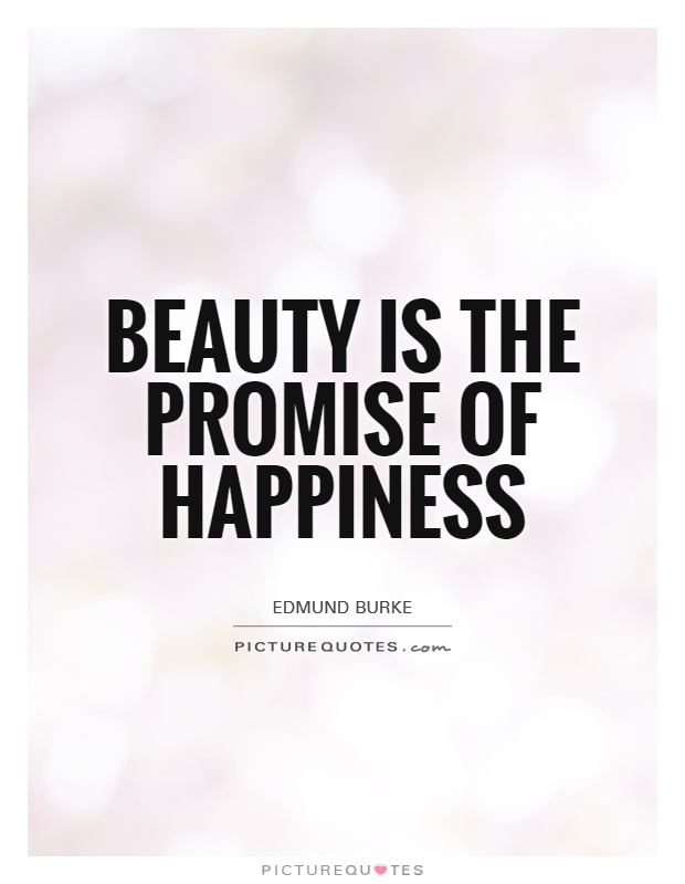 Beauty Sayings : beauty, sayings, Beauty, Quotes, Sayings, Picture