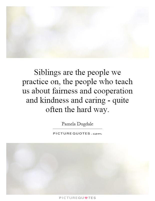 Estranged Siblings Quotes : estranged, siblings, quotes, Siblings, Quotes, Sayings, Picture