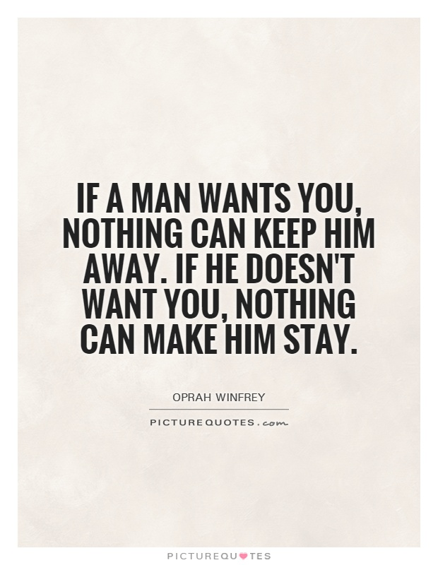 Make Him Want You Quotes. QuotesGram