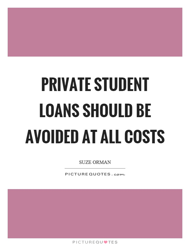 Loans Quotes Loans Sayings Loans Picture Quotes
