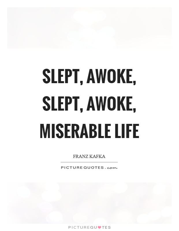 Miserable Quotes : miserable, quotes, Miserable, Quotes, Sayings, Picture