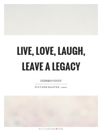 Live Love Laugh Quote Glamorous Printable Wall Art Live ...