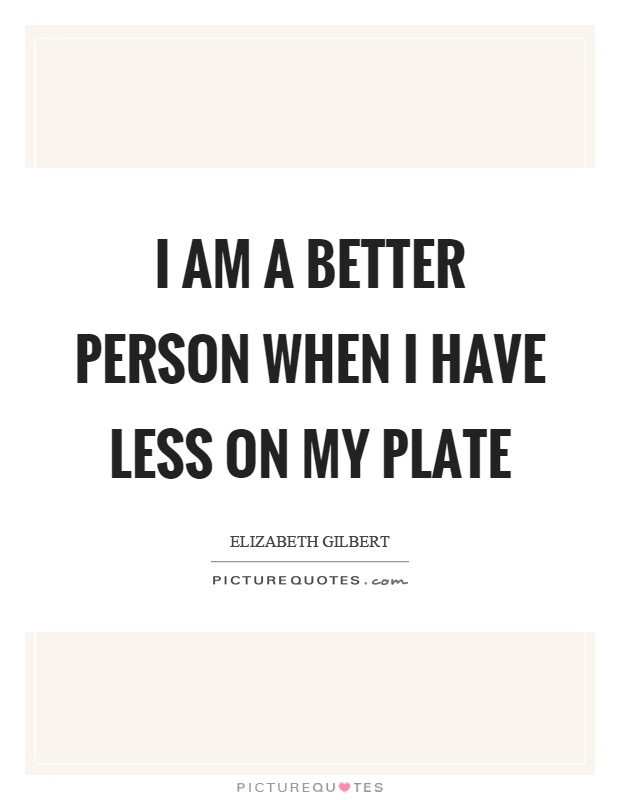 Plate Quotes | Plate Sayings | Plate Picture Quotes