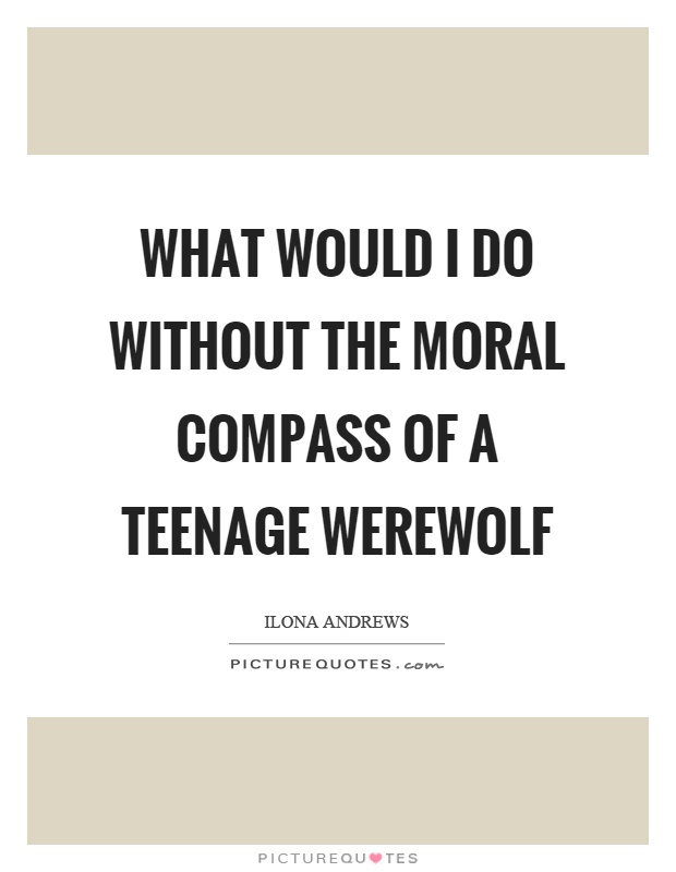 Moral Quotes About Love Endearing Amazing Teenage Quotes For Love Images  Valentine Gift Ideas