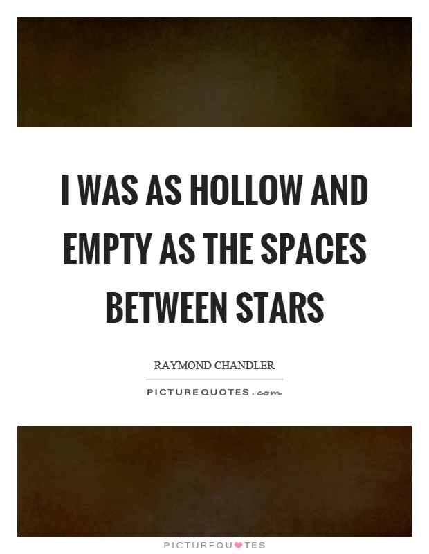 Image result for empty hollow images