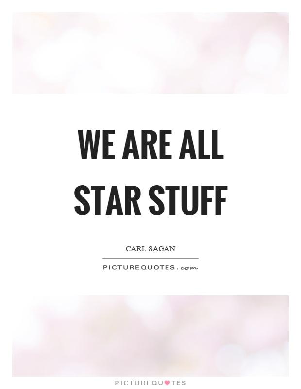 Carl Sagan Quotes & Sayings (360 Quotations)