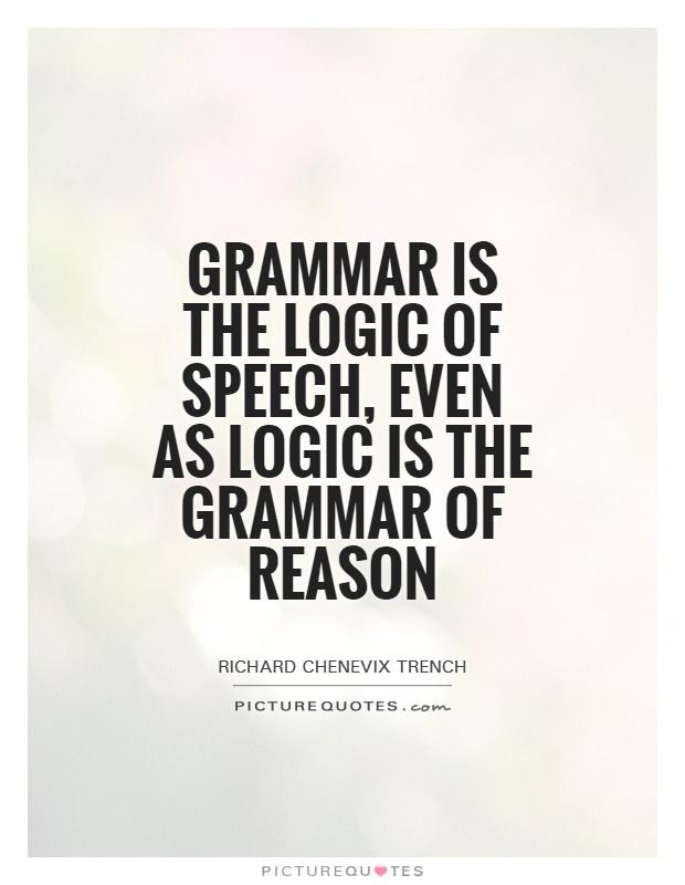 Einstein Quotes About Grammar. QuotesGram