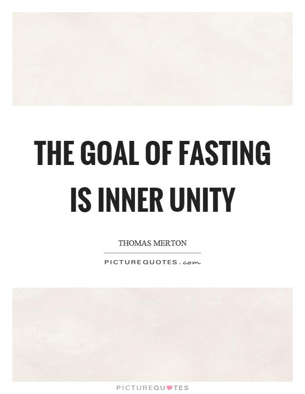 Thomas Merton Quotes & Sayings (366 Quotations)