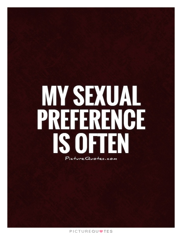 Sex Sayings With Pictures : sayings, pictures, Sexual, Quotes, Sayings, Picture
