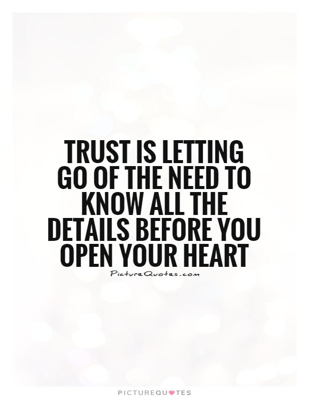Open Your Heart Quotes. QuotesGram
