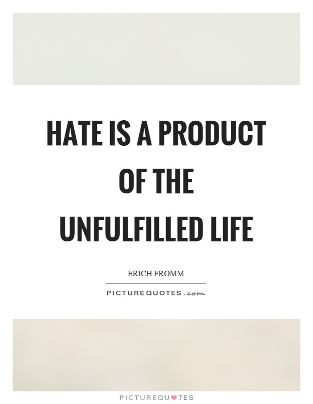 Image result for unfulfilled quotes