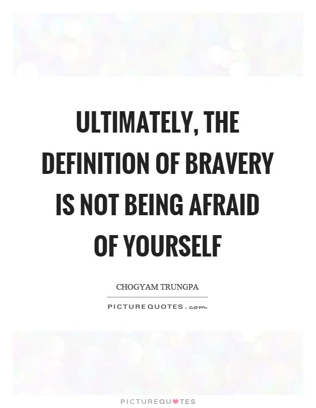 Chogyam Trungpa Quotes  Sayings 150 Quotations