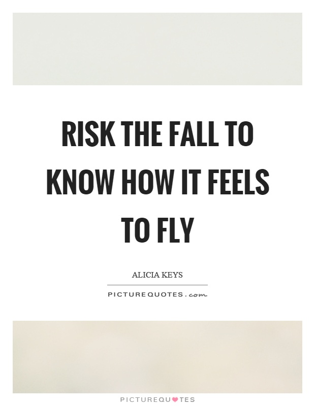 Fly Quotes : quotes, Feels, Picture, Quotes