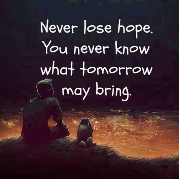 Hard Find True Love Quotes