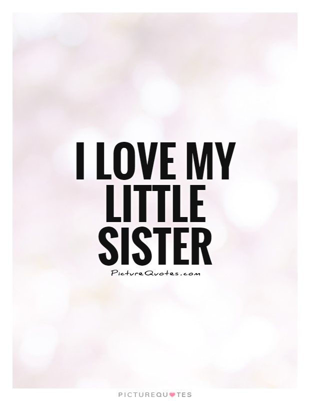 To My Sister I Love You And I Am Sorry The Bipolar Beast Wounds