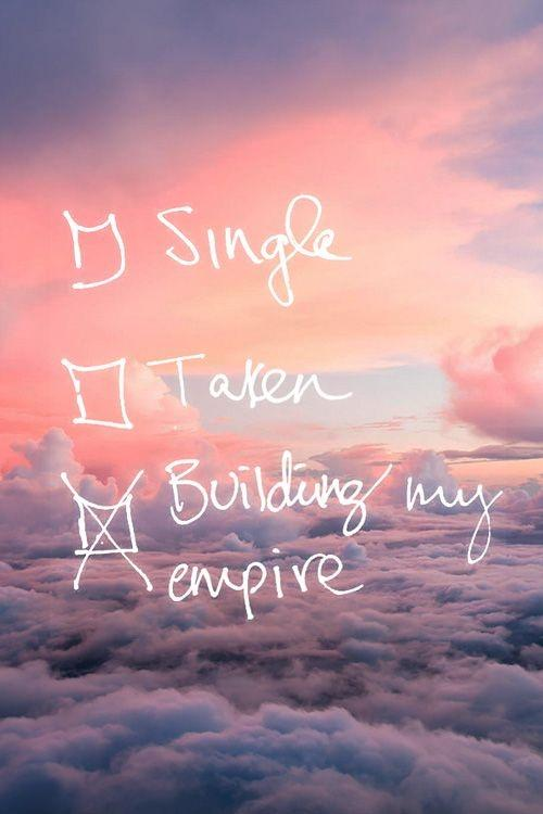 Fall Out Boy Wallpaper Mania Single Taken Building My Empire Picture Quotes