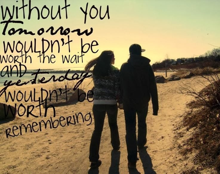 couple quotes couple sayings