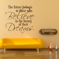 Wall Quotes   Wall Sayings   Wall Picture Quotes