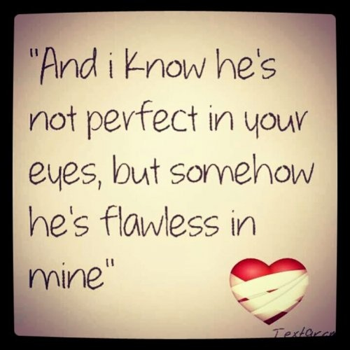 cute couple quotes sayings