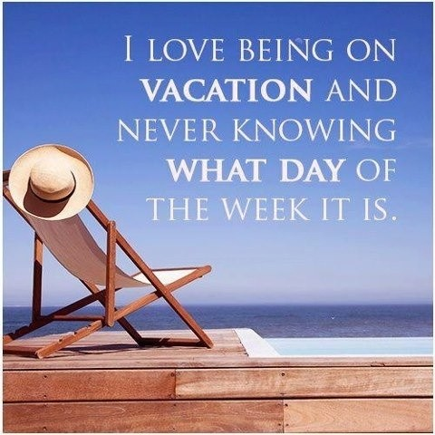 Vacation Quotes Vacation Sayings Vacation Picture Quotes