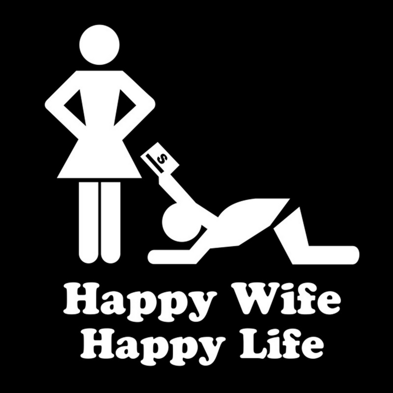 funny marriage quotes sayings