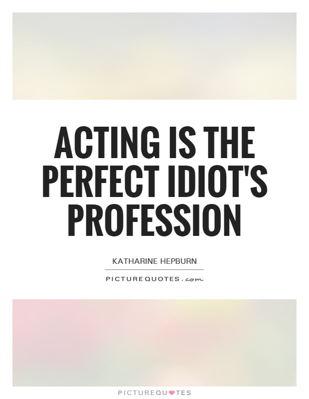 Idiot Images With Quotes : idiot, images, quotes, Idiot, Quotes, Sayings, Picture