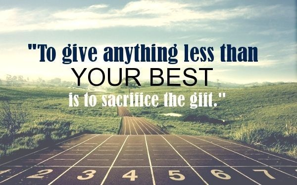 Prefontaine Quotes Wallpaper Steve Prefontaine Quotes Amp Sayings Steve Prefontaine