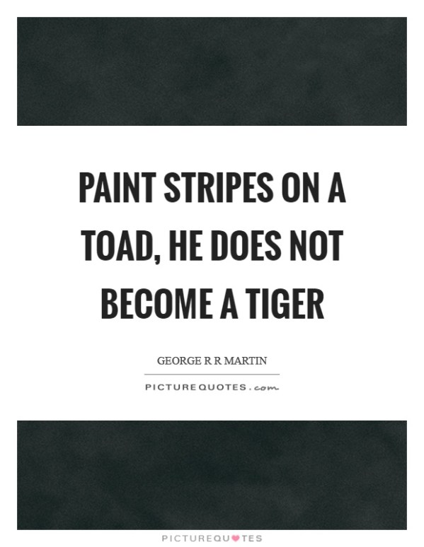 Tiger Quotes Tiger Sayings Tiger Picture Quotes