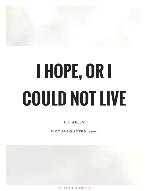 H G Wells Quotes & Sayings (87 Quotations)
