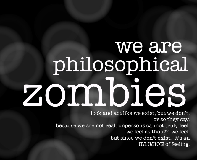 Funny Philosophical Quote 1 Picture Quote #1