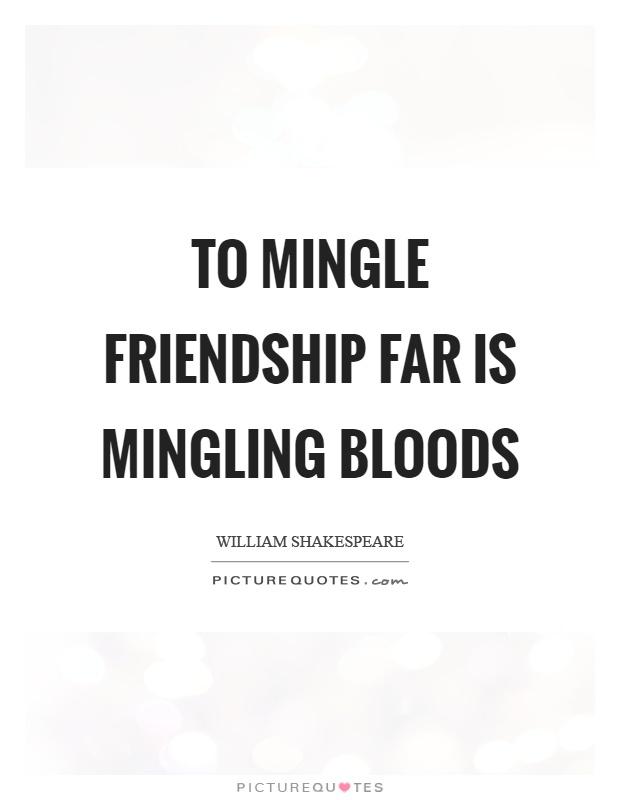 Single And Ready To Mingle Quotes : single, ready, mingle, quotes, Mingle, Quotes, Sayings, Picture