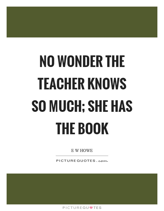 Teacher Quotes  Teacher Sayings  Teacher Picture Quotes