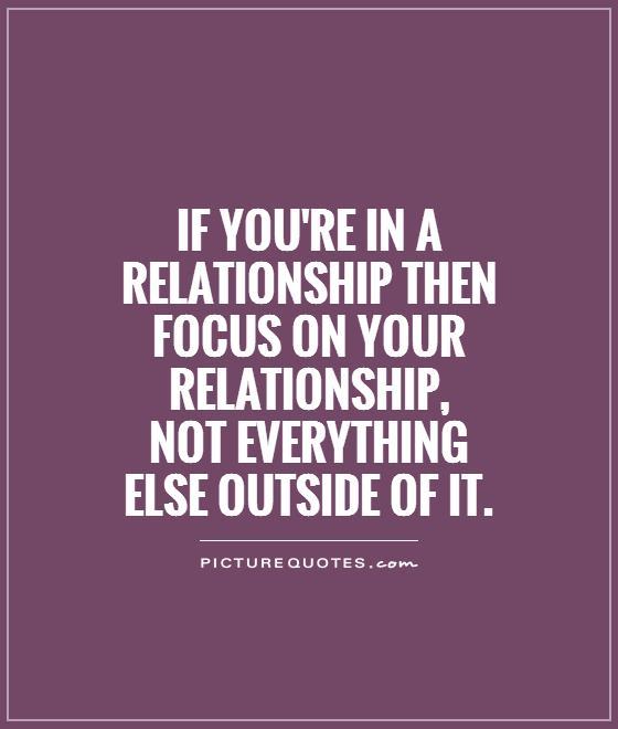 Happy Relationship Sayings
