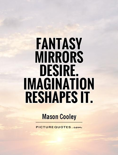 Mirror Quotes And Sayings QuotesGram
