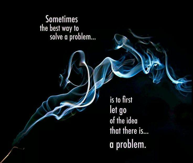 Problems Quotes | Problems Sayings | Problems Picture Quotes