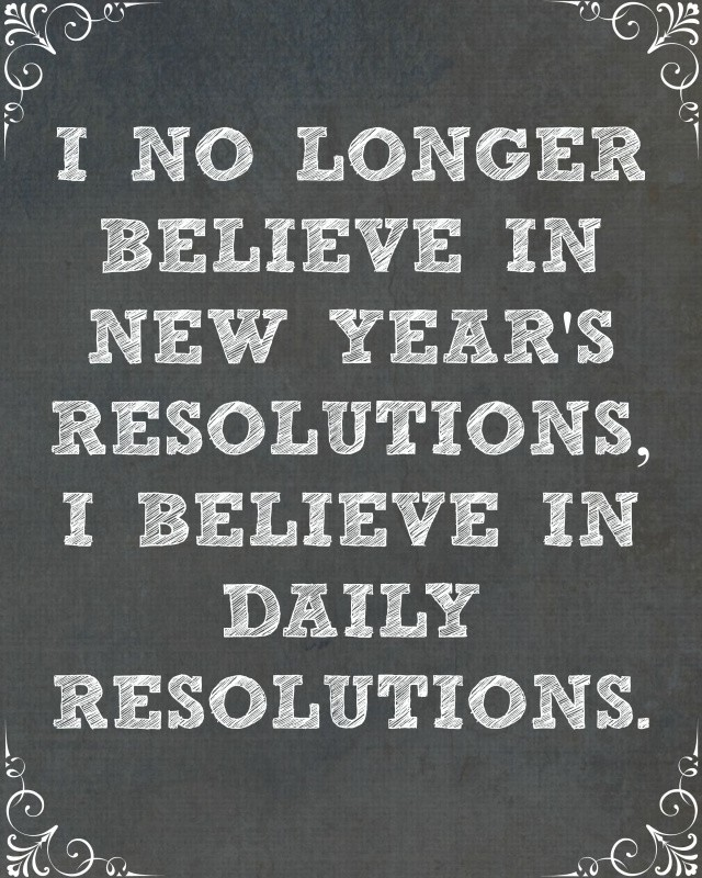 Image result for new year resolution quotes inspirational