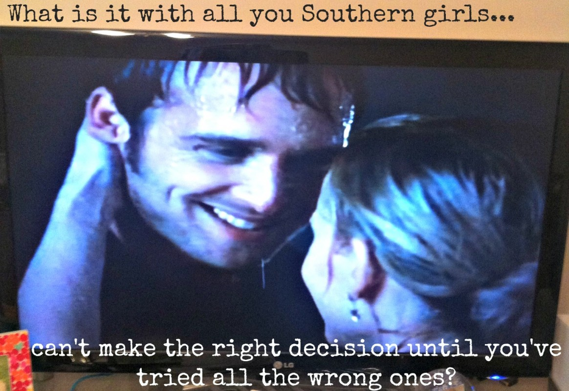 The song, written in response to songs by neil young critical of the american south and alabama specifically, became one of their biggest hits and an anthem for both the state of alabama and the american south. Sweet Home Alabama Quote Quote Number 616399 Picture Quotes