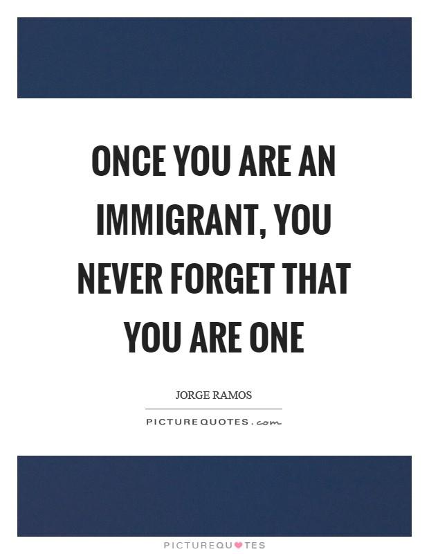 Immigrant Quotes : immigrant, quotes, Inspirational, Immigrant, Quotes