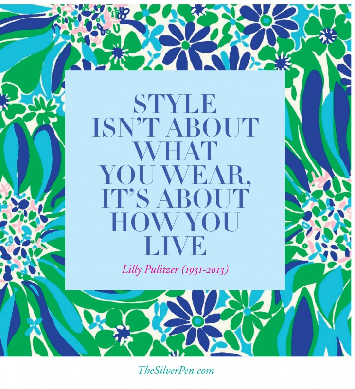Lilly Pulitzer Wallpaper Fall Lilly Pulitzer Quotes Amp Sayings Lilly Pulitzer Picture
