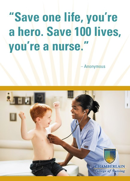 Nurses Quotes Nurses Sayings Nurses Picture Quotes